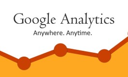 Analytics & Tracking